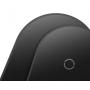 Приемник для беспроводной зарядки Baseus (Micro-USB)