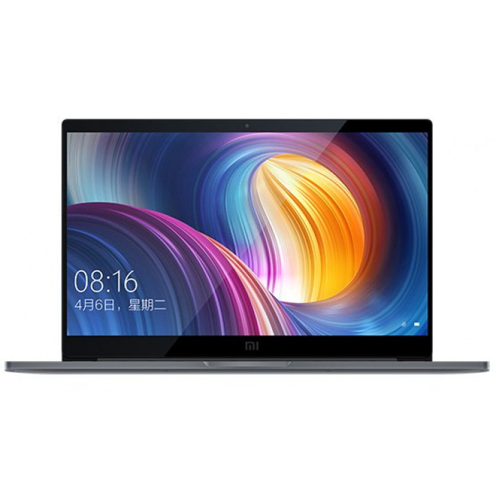 "Ноутбук Xiaomi Mi Notebook Lite 15.6"" i5, 4/128Gb, (JYU4093CN) (Черный)"