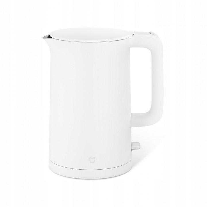 Электрический чайник Xiaomi Viomi Mechanical Kettle (Global) (V-MK152A) (Белый)