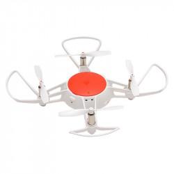 Квадрокоптер Xiaomi MITU RC Drone 720p