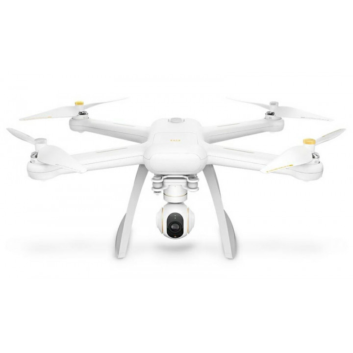 Квадрокоптер Xiaomi Mi Drone (4k)