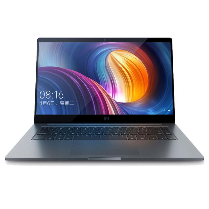 "Ноутбук Xiaomi Mi Notebook Pro 15.6"" i5, 8/512GB, MX250 (JYU4148CN) (Grey)"
