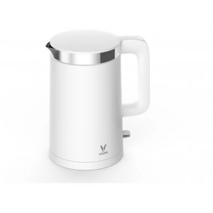 Умный чайник Xiaomi Viomi Smart Kettle Bluetooth Pro (Global) (V-SK152A) (Белый)