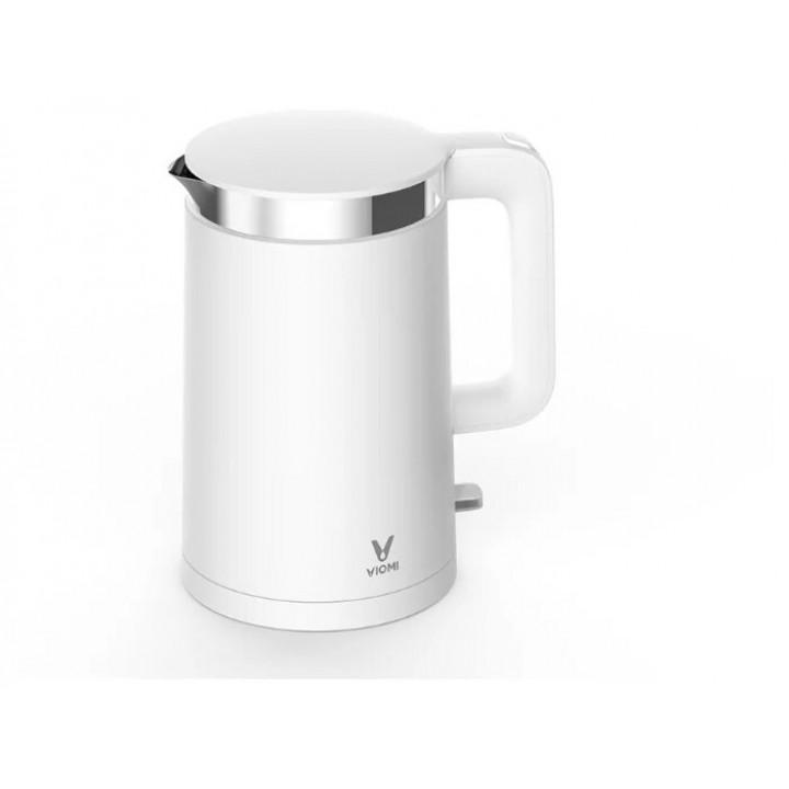 Умный чайник Xiaomi Viomi Smart Kettle Bluetooth Pro (Global) (V-SK152A) (Белый)