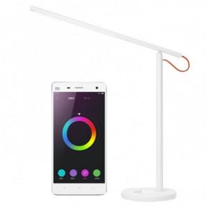 Настольная лампа Xiaomi Mi Smart LED (MJTD01YL)