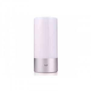 Настольная лампа Mijia Yeelight Xiaomi Bedside Lamp (MJCTD01YL)
