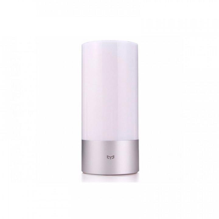 Настольная лампа Xiaomi Mijia Bedside Lamp (MJCTD01YL)