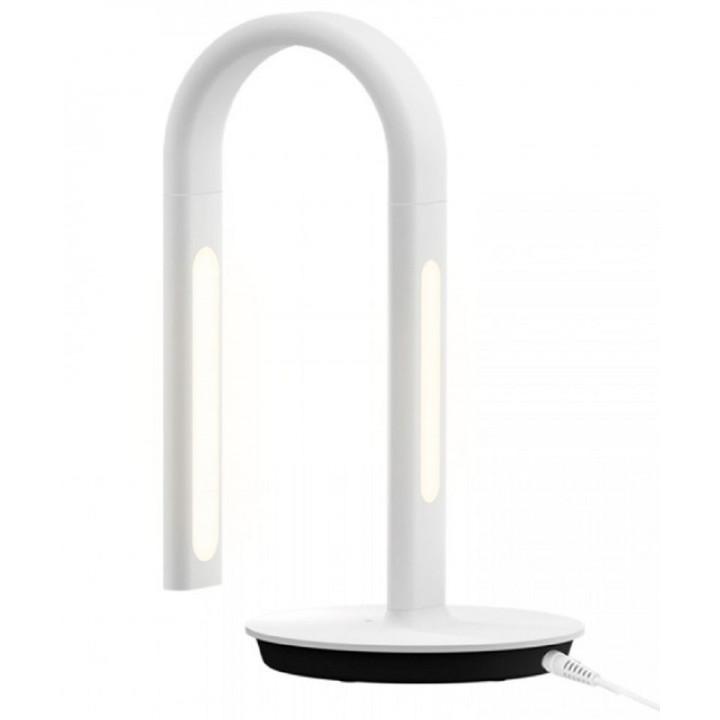 Настольная лампа Xiaomi Philips Eyecare Smart Lamp 2 WiFi (Белый)