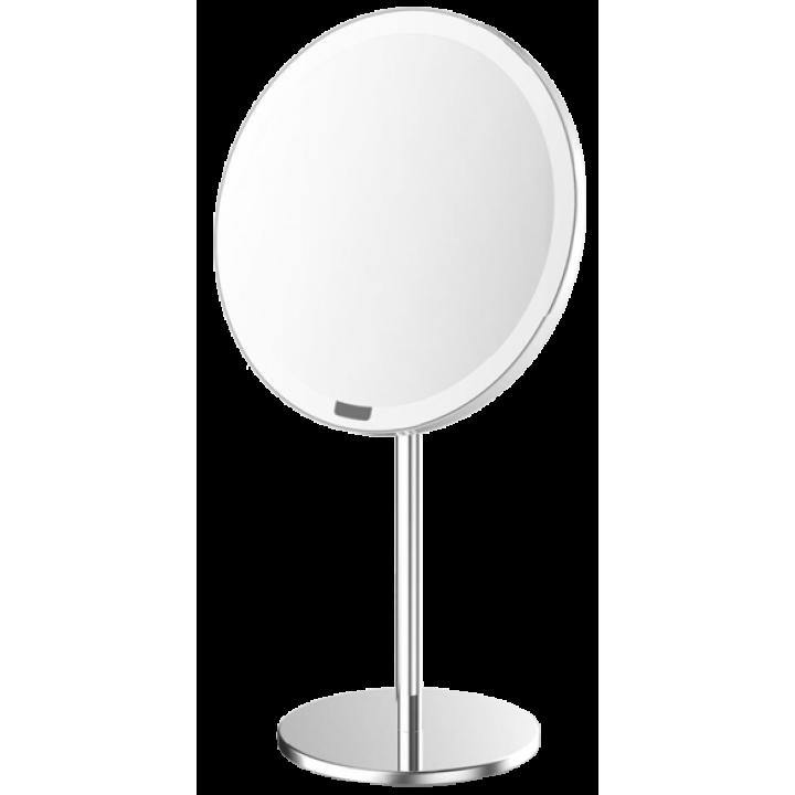 Настольное зеркало с подсветкой Xiaomi Yeelight LED Lightning Mirror