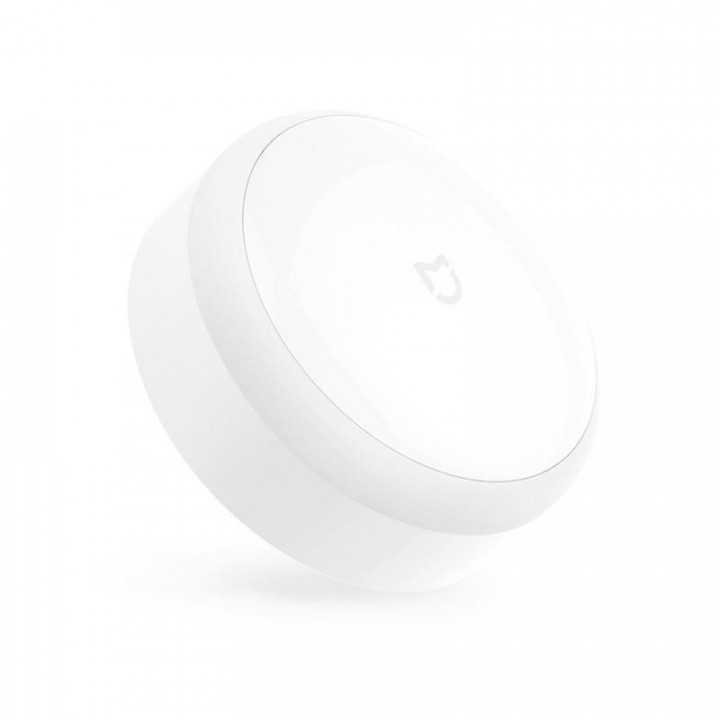 Ночная лампа Xiaomi MiJia Induction Night Light (MJYD01YL)