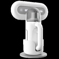 Беспроводной ручной пылесос для мебели Xiaomi SWDK Handheld Vacuum Cleaner (CN) (Белый)