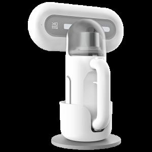 Беспроводной ручной пылесос Xiaomi SWDK Handheld Vacuum Cleaner