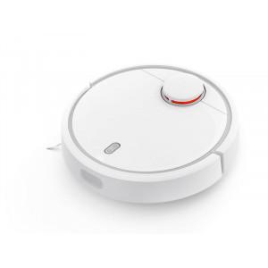 Робот-пылесос Xiaomi Mi Robot Vacuum Cleaner (CN) (SKV4000CN)