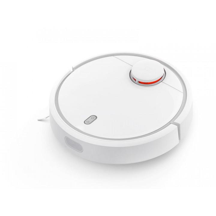 Робот-пылесос Xiaomi Mi Robot Vacuum Cleaner (CN) (SKV4000CN) (Белый)