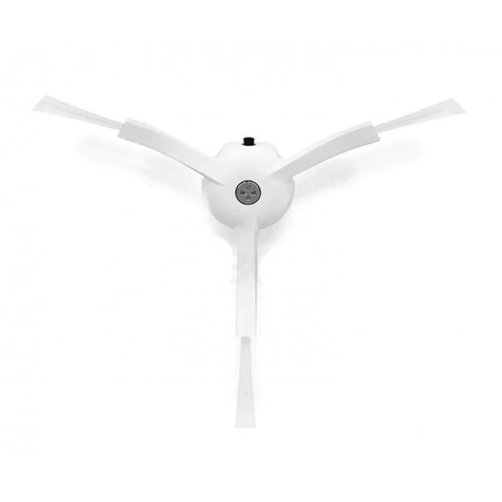 Щетка боковая сменная для Xiaomi Mi Robot Vacuum cleaner (SDBS01RR) (2 шт.)