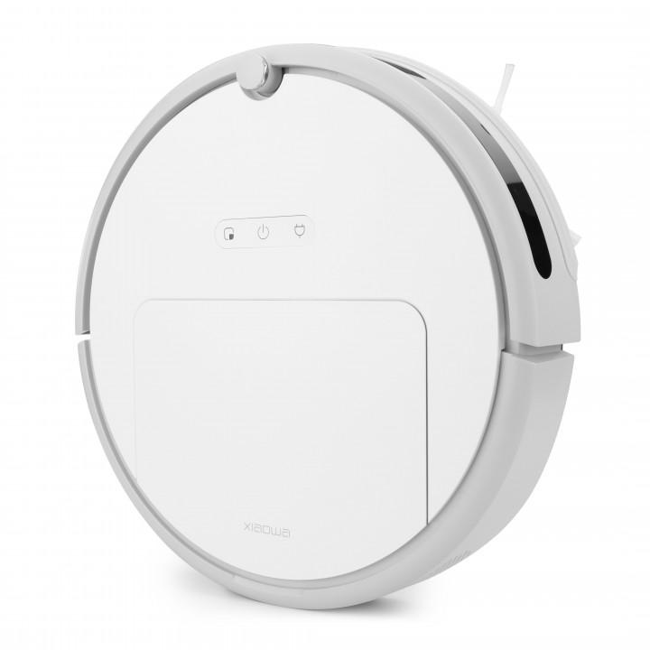 Робот-Пылесос Xiaomi Xiaowa Robot Vacuum Cleaner Lite (E10) (C102) (Белый)