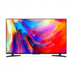 """Телевизор Xiaomi Mi TV 4A 43"""" (CN)"""