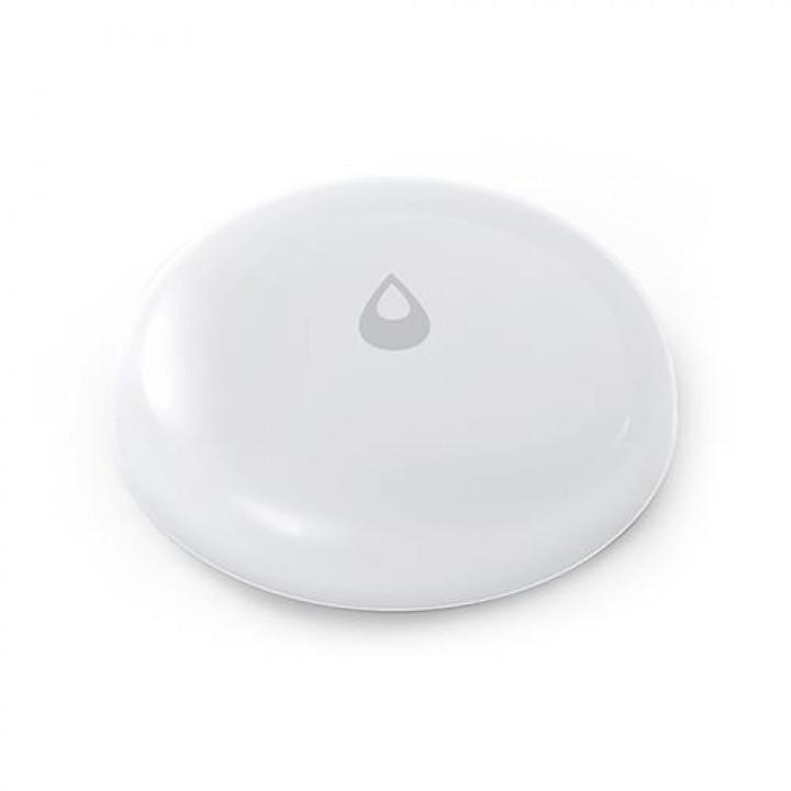Датчик протечки воды Xiaomi Aqara Flood sensor (SJCGQ11LM)