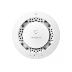 Датчик дыма Xiaomi Mijia Honeywell Smoke Alarm Detector (JTYJ-GD-01LM/BW)
