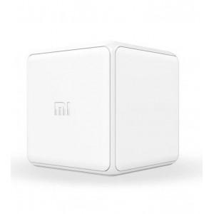 Xiaomi Mi Cube - универсальный пульт управления (Белый)