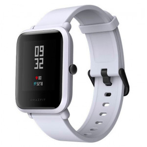 Смарт-часы Xiaomi  Huami Amazfit Bip (Серый)