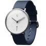 Часы наручные Mijia Quartz Watch SYB01 (Синие)