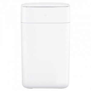 Умное мусорное ведро Xiaomi Mijia Townew Smart Trash Smart Bin