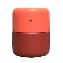 Увлажнитель воздуха Xiaomi VH Desktop USB Humidifier Красный
