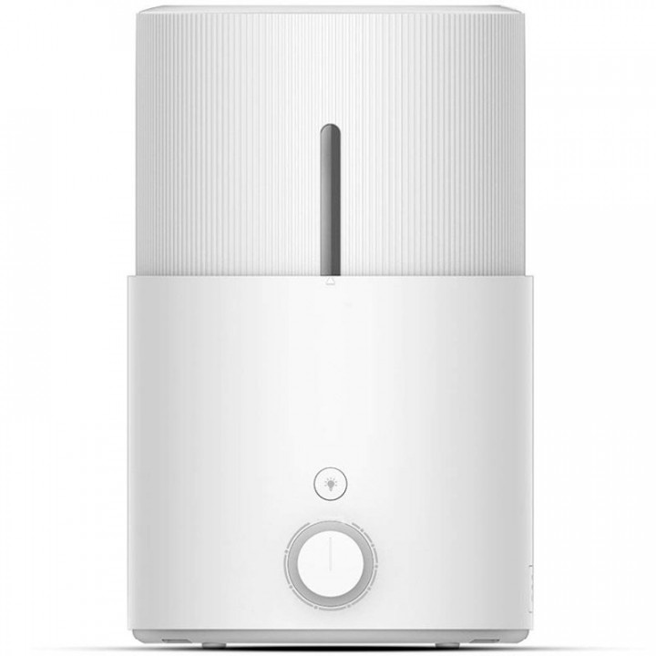 Увлажнитель воздуха Xiaomi Deerma Water Humidifier  (5л) (Белый) (DEM-SJS600)