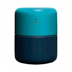 Увлажнитель воздуха Xiaomi VH Desktop USB Humidifier Синий
