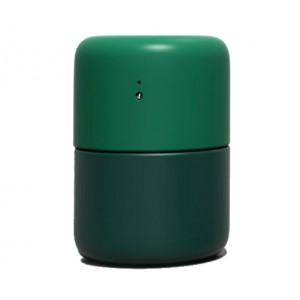 Увлажнитель воздуха Xiaomi VH Desktop USB Humidifier Зеленый