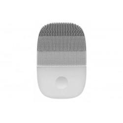 Аппарат для ультразвуковой чистки лица Xiaomi inFace Electronic Sonic Beauty Facial (Серый)