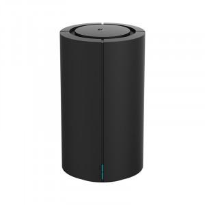 Роутер Xiaomi Mi Wi-Fi Router AC2100 (CN) (DVB4226CN) (Черный)