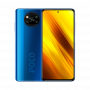 Xiaomi POCO X3 6/64Gb РОСТЕСТ (Синий) (NFC)