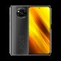 Xiaomi POCO X3 6/128Gb РОСТЕСТ (Серый) (NFC)