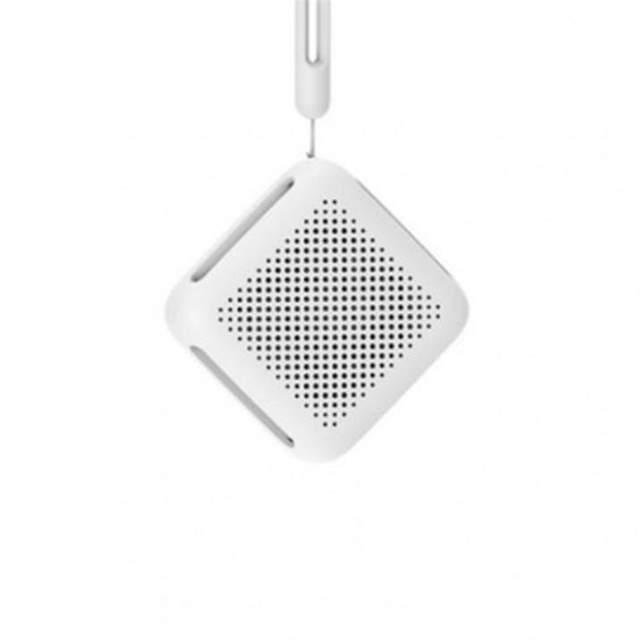 Портативный фумигатор Xiaomi ZMI Mosquito Repellent (белый)