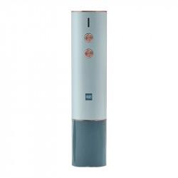 Электрический штопор Xiaomi Huo Hou Electric Wine Opener Gift Box (HU0122) (Голубой)