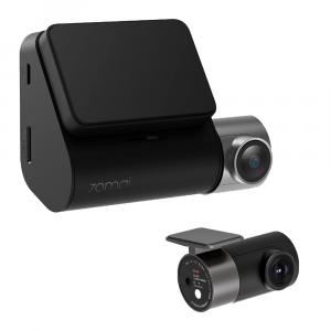 Видеорегистратор Xiaomi 70mai A500S-1 Dash Cam Pro Plus+ (2 камеры, GPS)