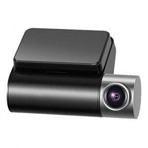 Видеорегистратор Xiaomi 70mai A500S Dash Cam Pro Plus+ (EU)