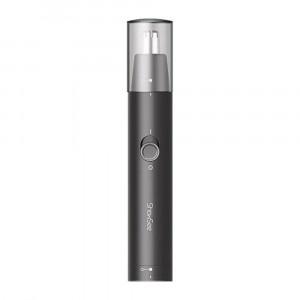 Триммер для носа Xiaomi ShowSee Nose Hair Trimmer (C1-BK) (черный)