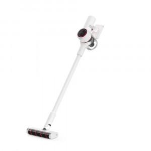 Беспроводной ручной пылесос Xiaomi Dreame V10 Plus (EU) (VFW5)