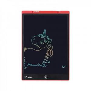 Графический планшет Xiaomi Wicue 12 Multicolor (Красный) (WNB412)