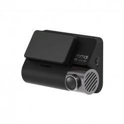 Видеорегистратор Xiaomi 70Mai Dash Cam 4K (A800S)