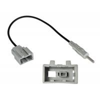 Incar ISO ANT-17 (Антенный переходник для а/м Kia Mohave, Kia Oprius)