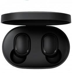 Беспроводные наушники Xiaomi Redmi AirDots (TWSEJ04LS) (Черный) (CN)