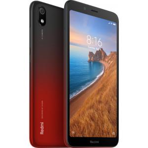 Xiaomi Redmi 7A 2/32Gb Global Version (Красный)