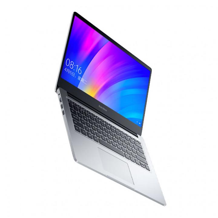 "Ноутбук Xiaomi RedmiBook 14"" i5 8/512GB, MX250 (JYU4153CN) (Silver)"