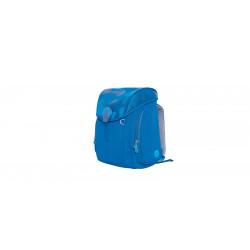 Рюкзак детский Xiaomi Mi Rabbit MITU Children Bag (ZJB4088TY) (Синий)
