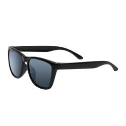 Очки солнцезащитные Xiaomi MiJia Mi Polarized Explorer Sunglasses (TYJ01TS) (Серый)