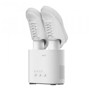 Электрическая сушилка для обуви Xiaomi Deerma DEM-HX20/10 Shoe Dryer